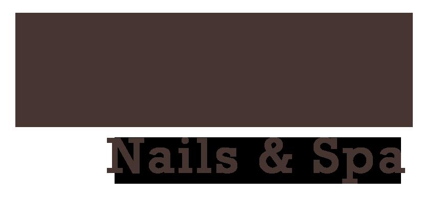 Cobble Nails & Spa